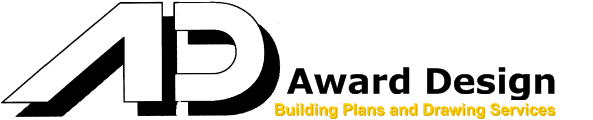 Award Design Logo
